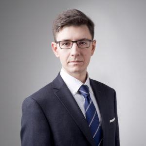 Michał Wojtkowiak