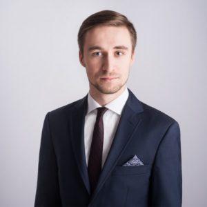 Piotr Andrzejewski