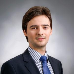 Piotr Ruchała